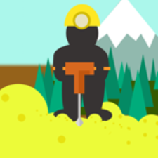 {UPDATE} Mining Mountain Hack Mod APK Get Unlimited Coins Cheats Generator IOS & Android's avatar
