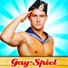 xxx pics Lion gay men