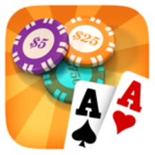 Hack Texas Holdem Poker Pro Offline Hack Mod Apk Get Unlimited Coins Cheats Generator Ios Android 3d Maker Pinshape
