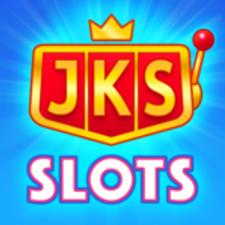 Jackpot Slots Coin Generator
