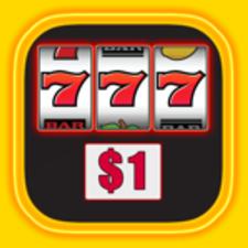 Juegos De Casino Gratis 3d