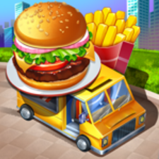!!!UPDATE!!! Food Truck Restaurant Hack Mod APK Get Unlimited Coins Cheats Generator IOS & Android's avatar