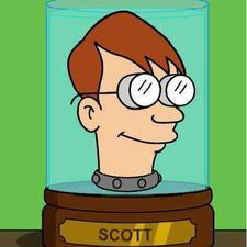 scott_white1's avatar