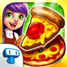 !!!NEW!!! My Pizza Shop - Juego de Cocina de la Pizzería ...