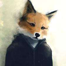fox_brown's avatar