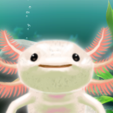 !!!HACK!!! Virtual Therapeutic Axolotl Pet Hack Mod APK Get Unlimited Coins Cheats Generator IOS & Android's avatar