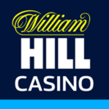 William Hill Online Casino Cheat
