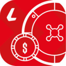 Hack Ladbrokes Casino Hack Mod Apk Get Unlimited Coins Cheats Generator Ios Android 3d Maker Pinshape