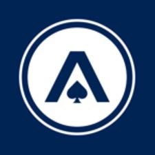 Hack Admiral Casino Hack Mod Apk Get Unlimited Coins Cheats Generator Ios Amp Android 3d Maker Pinshape
