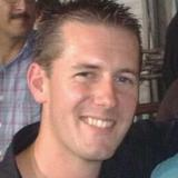 jeroen.coulembier's avatar