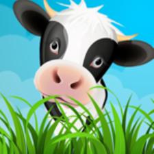 Kostenlose Bauernhofspiele