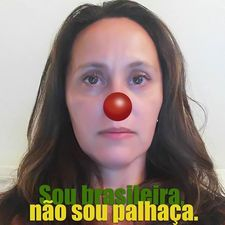 ruth_vasconcellos's avatar