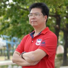 chialung_hsieh's avatar