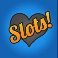 Slots Hack Apk