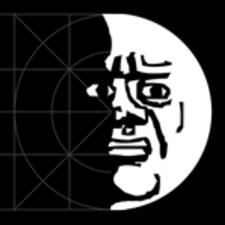 {UPDATE} Name The Meme Hack Mod APK Get Unlimited Coins ...