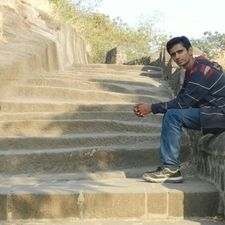 sudarshan_patil's avatar