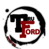 TruFord's avatar