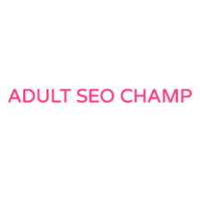 adultseochamp's avatar