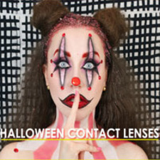 halloweencolored contactlenses's avatar