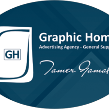 Graphic Home 77's avatar