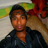 md.dipu.14's avatar