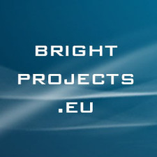 brightprojects's avatar