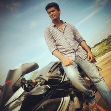 chaithanya_mallisetty's avatar