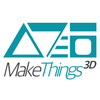 MakeThings3D's avatar