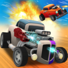 {UPDATE} Racing & Shooting Hack Mod APK Get Unlimited Coins Cheats Generator IOS & Android's avatar