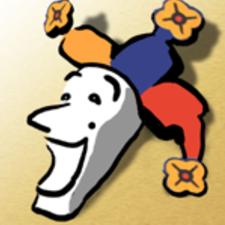 UPDATE Joker Solitaire Hack Mod APK Get Unlimited ...