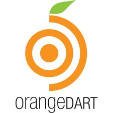 orange_dart's avatar