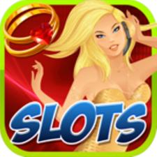 Slot Machine Sissi Kostenlos