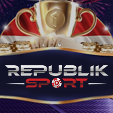 republikso's avatar