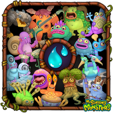 My Singing Monsters Unlimited Diamonds Hack's avatar