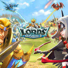 Lords Mobile Battle Of The Empires Cheats's avatar