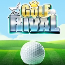 Free Hack For Golf Rival No Offers's avatar