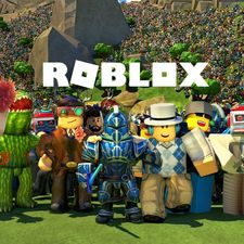 Method to Get Free Robux | Access Roblox Free Robux Generator App 2020 Edition's avatar