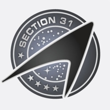 Section31HQ's avatar