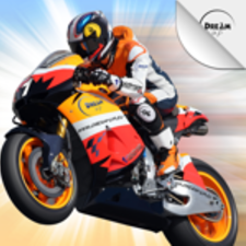 !!!CHEATS!!! Ultimate Moto RR 4 Hack Mod APK Get Unlimited Coins Cheats Generator IOS & Android's avatar