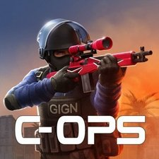 Critical Ops Hack Without Verifying's avatar