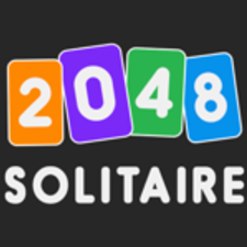 !!!HACK!!! Classic 2048 Merge Solitaire Hack Mod APK Get Unlimited Coins Cheats Generator IOS & Android's avatar